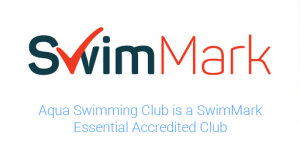 SwimMark Club