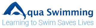 Learning to Swim Saves Lives