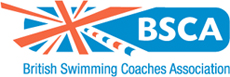 Competitive Swimming Club